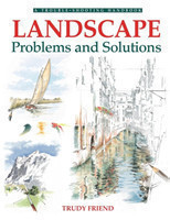 Landscapes, Problems and Solutions