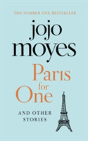 Honeymoon in Paris and Other Stories Discover the author of Me Before You, the love story that captured a million hearts