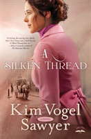 Silken Thread