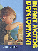 Infant Motor Development