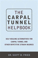 Carpal Tunnel Helpbook