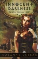 Innocent Darkness The Aether Chronicles Book One