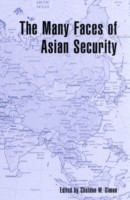 Many Faces of Asian Security