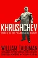 Khrushchev The Man And His Era