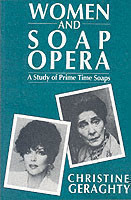 Women and Soap Opera A Study of Prime Time Soaps