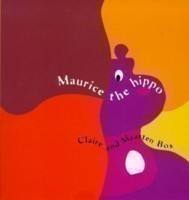 Maurice the Hippo