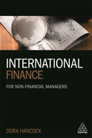 International Finance For Non-Financial Managers