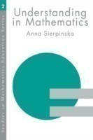 Understanding in Mathematics