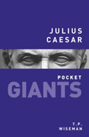 Julius Caesar: pocket GIANTS