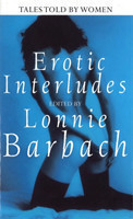 Erotic Interludes Tales Told by Women