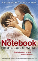 The The Notebook