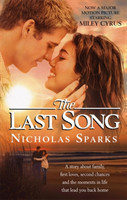 The The Last Song