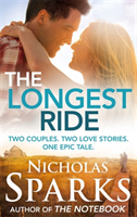 The The Longest Ride