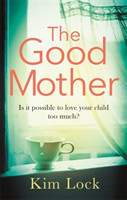 The Good Mother A brilliant read full of unexpected twists and turns