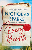Sparks, Nicholas - Every Breath