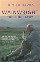 Wainwright The Biography