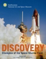 Discovery Champion of the Space Shuttle Fleet