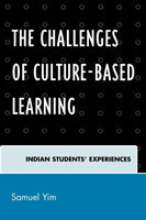 Challenges of Culture-based Learning
