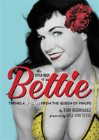 Little Book of Bettie