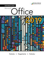Benchmark Series: Microsoft Office 365, 2019 Edition