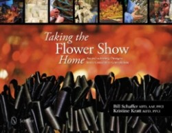 Taking the Flower Show Home Award Winning Designs from Concept to Completion