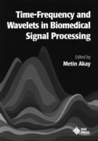 Time-frequency and Wavelets in Biomedical Signal Processing