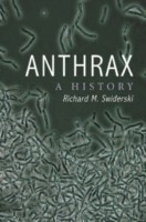 Anthrax A History