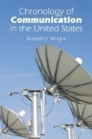 Chronology of Communication in the United States