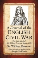 Journal of the English Civil War