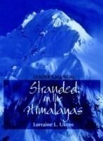 Stranded in the Himalayas Leader's Manual