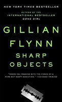 Sharp Objects A Novel
