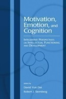 Motivation, Emotion, and Cognition
