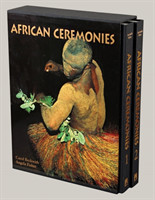 African Ceremonies Concise Ed.