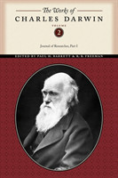 The The Works of Charles Darwin