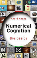 Numerical Cognition: The Basics