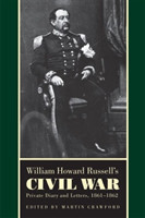 William Howard Russell's Civil War