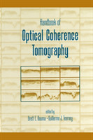 Handbook of Optical Coherence Tomography