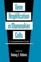 Gene Amplification in Mammalian Cells