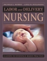 Labor and Delivery Nursing Guide to Evidenced-based Practice