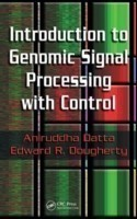 Introduction to Genomic Signal Processing with Control