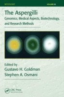 The Aspergilli Genomics, Medical Aspects, Biotechnology, and Research Methods