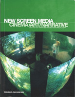 New Screen Media: Cinema/Art/Narrative