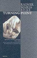 Turning-point Miscellaneous Poems 1912-1926