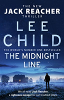 Child, Lee - The Midnight Line