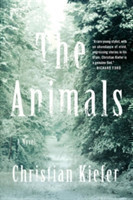 The Animals A Novel