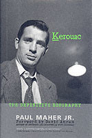 Kerouac The Definitive Biography