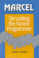 Marcel Simulating the Novice Programmer