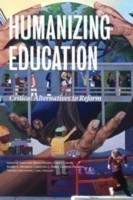 Humanizing Education