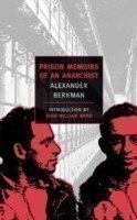 Prison Memoirs Of An Anarchist