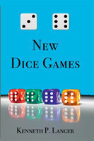 36 New Dice Games